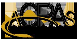 aCPAs-logo-transparant3